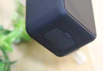 vanzon バンゾン Bluetoothスピーカー x5 pro